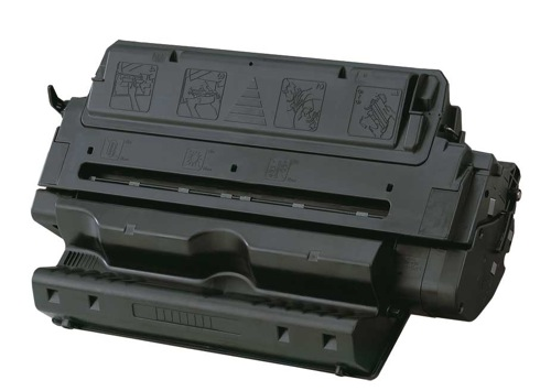 HP Toner C4182X (black) (20000 strani) - original