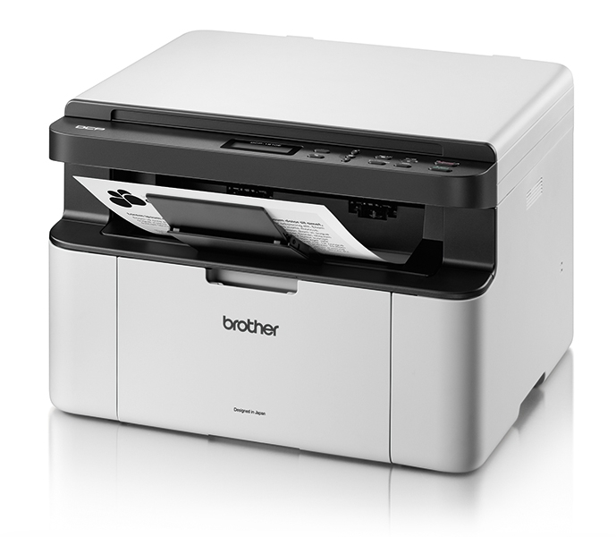 Brother DCP-1510 mf laserska naprava (DCP1510EYJ1)