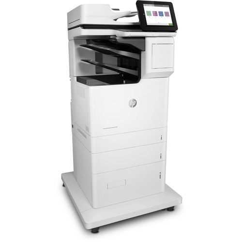 HP Color LaserJet Enterprise Flow MFP M682z (J8A17A)