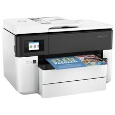 HP OfficeJet Pro 7730 Wide Format (Y0S19A)