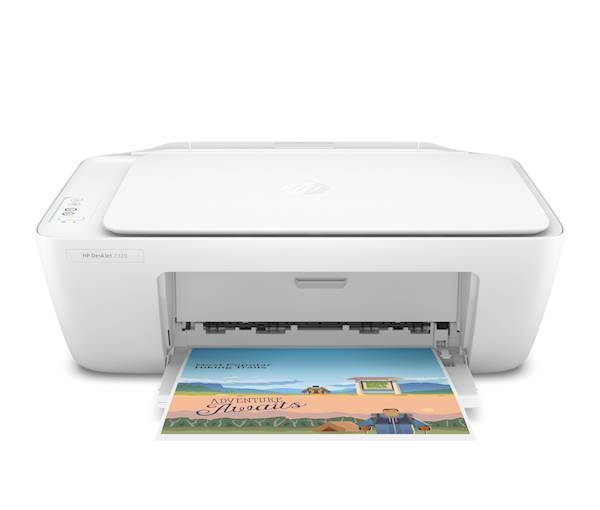 HP DeskJet 2320 AiO Printer (7WN42B)