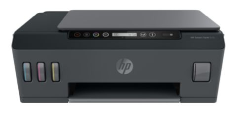 HP Smart Tank 515 AiO Printer (1TJ09A)