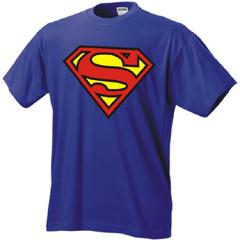 TRGOVINA ZA FANTE! Superman_moska