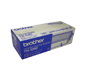 BROTHER Toner TN 3060 - original