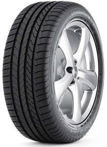 letne gume 185/55R15 82H Efficientgrip Goodyear