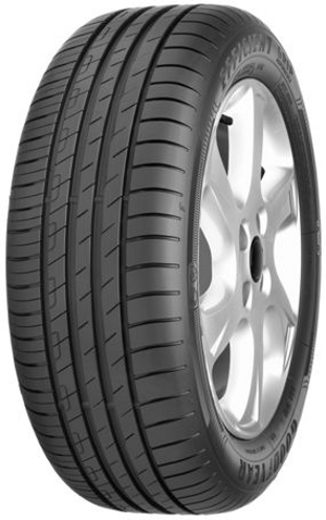 letne gume 185/60R15 84H EfficientGrip Performance Goodyear