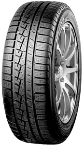 zimske gume 205/55R16 91V AdvanSport V105 Yokohama